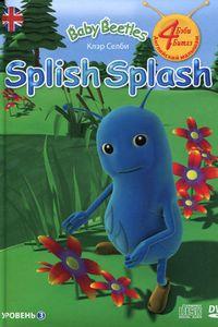 Английский для Детей с Малышами Битлз