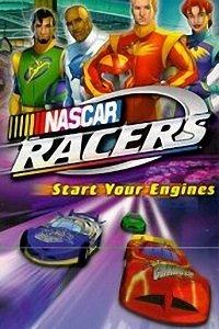 Смотреть онлайн о мультики про гонки