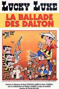 Баллада о Долтонах