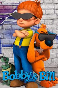 Бобби и Билл