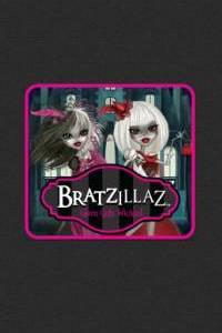 Братцзиллас: Академия ведьм