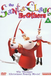 Братья Санта Клауса