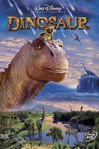 новые мультфильмы про динозавров
