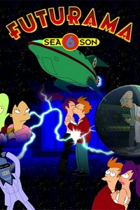 Сериал Футурама 1 сезон Futurama смотреть онлайн бесплатно!