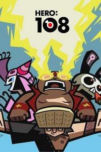Герой: 108