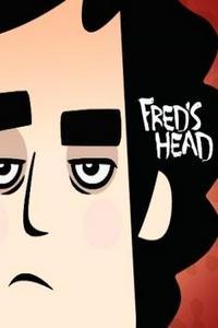 Голова Фреда
