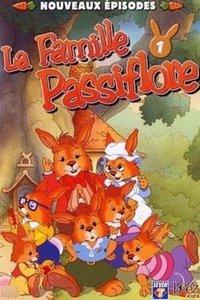 Истории папы Кролика