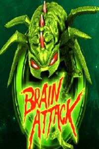 Лего Фабрика Героев: Мозговая атака