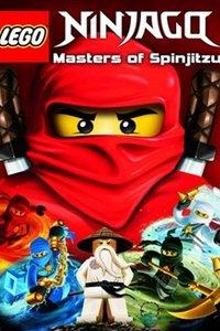 Лего ниндзяго мультфильмы скачать торрент