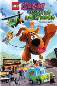 LEGO Скуби-Ду: Призрачный Голливуд