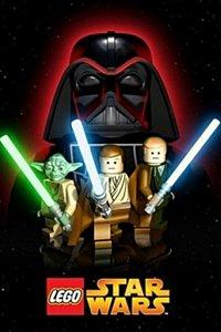 Лего Звездные войны: Империя наносит удар