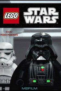 Лего Звездные войны: Награда Бомбада