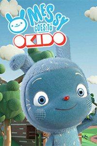 Ляпик едет в Окидо