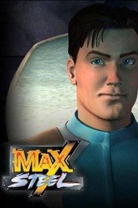Макс Стил (2001)