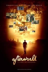 Мир после мира / Afterworld
