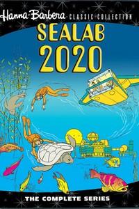 Морлаб 2020
