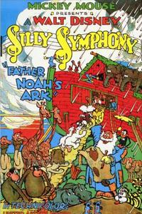Ноев ковчег (1933)