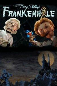 Портал доктора Франкенштейна