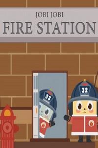Пожарная машина. Мультик для детей