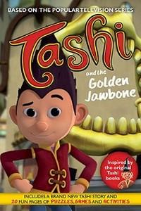 Приключения Таши