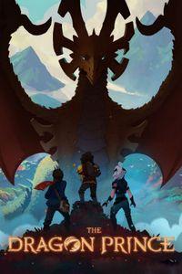 Принц драконов