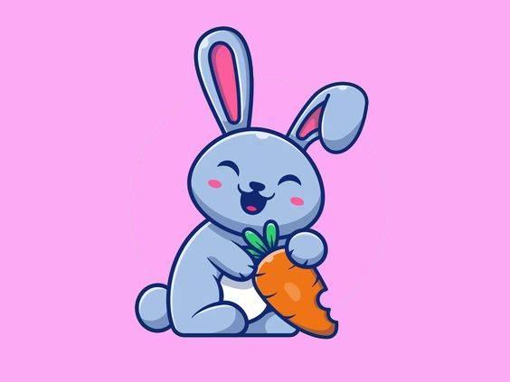 Мультфильмы про зайцев