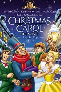 Рождественская история / сказка (2001)