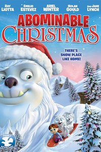 Рождественское приключение