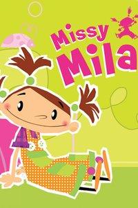 Сказки маленькой Милы