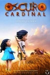 Темный кардинал