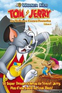 Том и Джерри: обманутый кот
