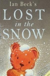 Затерянный в снегах