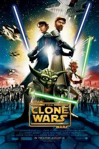 Звездные войны: Войны клонов 5 сезон